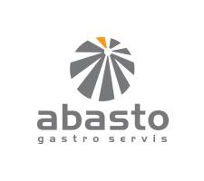 abasto_logo_f