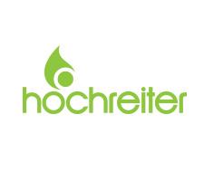 hochreiter_logo_f