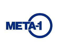 meta_logo_f