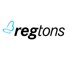 regtons_logo_f